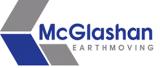 McGlashan Earthmoving