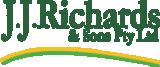 JJ Richards Pty Ltd