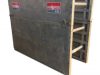 TRENCH SHIELD GME 2.4M X 1.2M