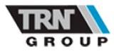 TRN Group