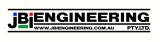 JBI Engineering
