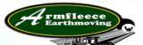 Armfleece Earthmoving