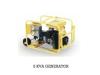Generators  Single phase 3 kva