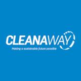Cleanaway Industrial Solutions Pty Ltd
