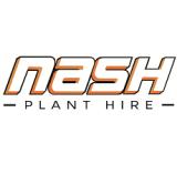 Nash Plant Hire
