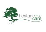 Heritage Tree Services