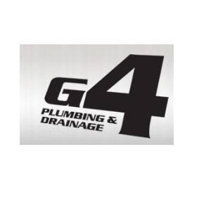G4 Plumbing & Drainage
