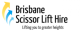 Brisbane Scissor Lift Hire