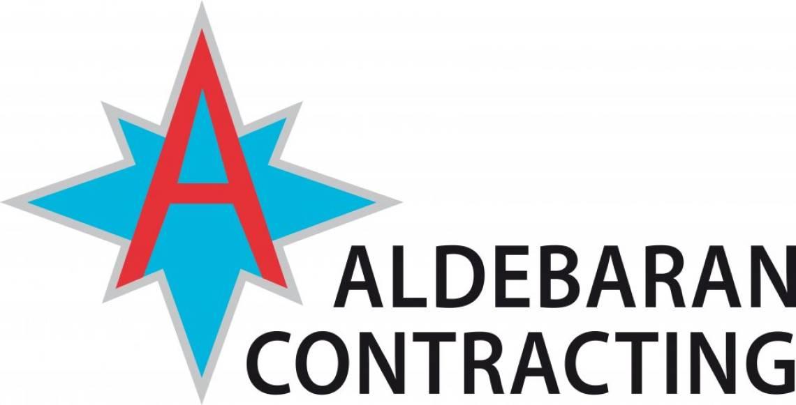 Aldebaran Contracting