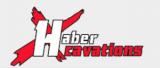 Haber Excavations