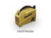 Welders ARC welders - ac/dc single and three phase