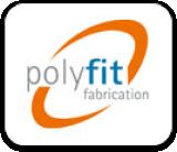 Polyfit Fabrication