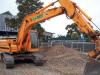 Hyundai R35 3.5 Tonne Excavator