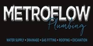 Metroflow Plumbing
