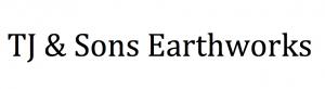TJ & Sons Earthworks