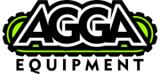 AGGA Equipment