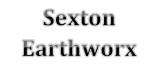 Sexton Earthworx