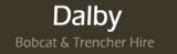 Dalby Bobcat and Trencher Hire