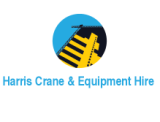 Harris Crane & Equipment Hire Pty Ltd