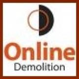 Online Demolition