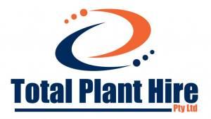 Total Plant Hire Pty Ltd