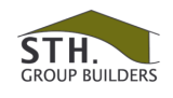 STH Group Builders