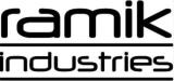 Ramik Industries Pty Ltd