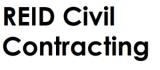 REID Civil Contracting