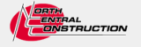 North Central Construction