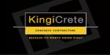 Kingi Crete