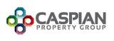 Caspian Property Group