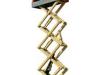 JLG 2630ES -  Electric Scissor Lifts