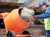 Concrete Equipment Concrete Mixer