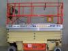 Electric Scissor Lift - 3246ES