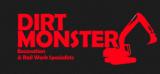 Dirt Monster Pty Ltd