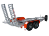 TRAILER - PLANT/MACHINERY HEAVY