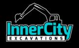 Inner City Excavations
