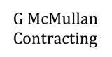 G. McMullan Contracting Pty Ltd