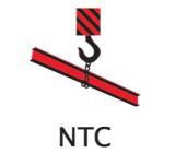 NT Cranes