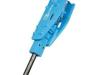 Toku TNB 4M Hammer Attachments 1-100 Tonne