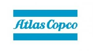 Atlas Copco (NT)
