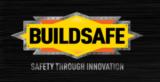 Buildsafe (QLD)