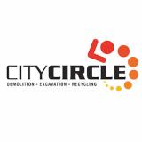 City Circle Group