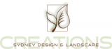 Sydney Design & Landscape Creations