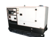 375kVA Diesel Generator