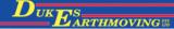 Dukes Earthmoving Pty Ltd
