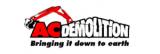 AC Demolition