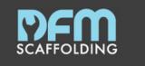 DFM Scaffolding Pty Ltd