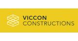 Viccon Constructions