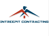 Intreepit Contracting